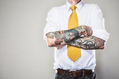 tattoos240