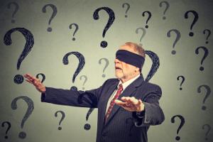 blindfold-man300