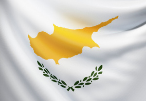 cypriot-flag300
