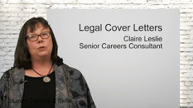 legalcoverlettersimage
