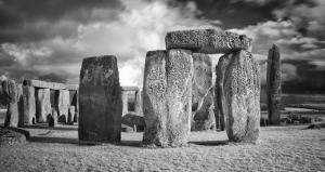stonehenge300