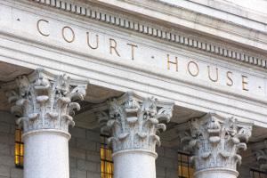 us-court300