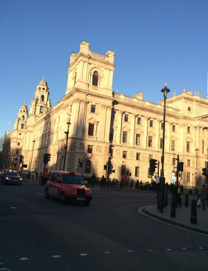 hm-treasury300