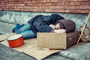 homeless300