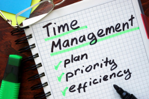 time-management300