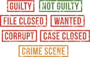 guilty300