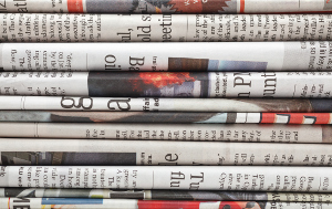 newspapers-pile300