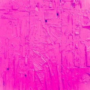 pink-wall300