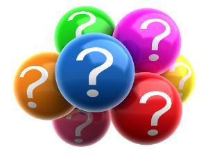 question-balls300