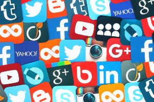 social-media300