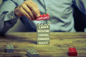 compliance-etc300