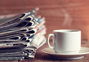 newspaper-and-coffee300