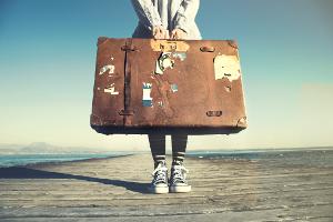 suitcase300