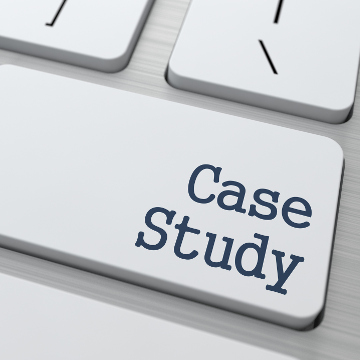 under pressure case study I was working on a client's request they were executing final steps of a year closing process in their erp and had a problem see how it was resolved here.
