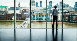 city-view300