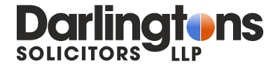 DarlingtonsLLP Logo BIG400