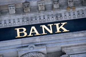 bank300