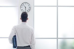 clockwatching300