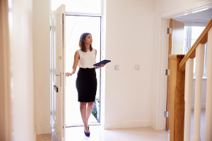 estate agent300