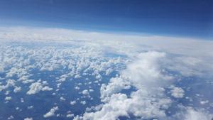 clouds300