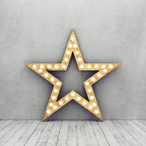 star300