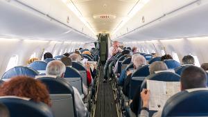 airplane300