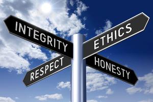 integrity300