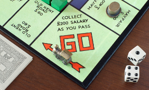 monopoly300