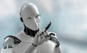 robot300