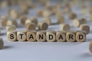 standard300